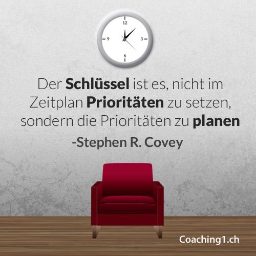 Schlüssel Coaching