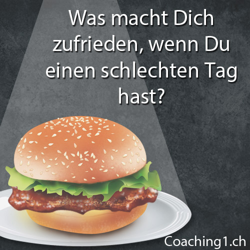 Tag Coaching
