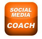 coaching social media