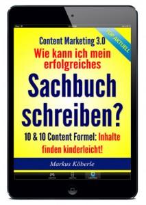 Sachbuch-ipad-2