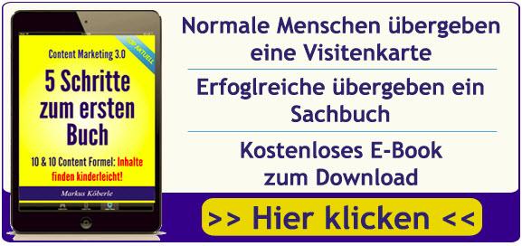 Werbebanner-Coaching1-B
