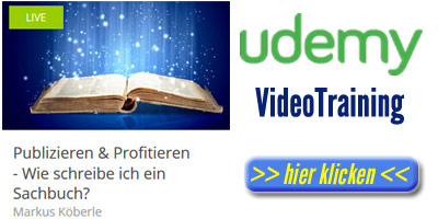 Udemy-Sachbuch-hier-klicken-Button