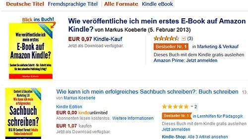 Bestseller-Veroeffentlichen-Sachbuch_500px_NvKrzCm.jpg